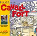 cavall_fort