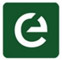 enciclopedia_catalana