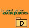 la_pared_auques