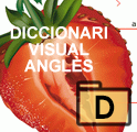 diccionari_visual_angles