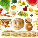 origen_aliments