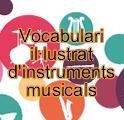 vocabulari_illustrat_inst_musicals
