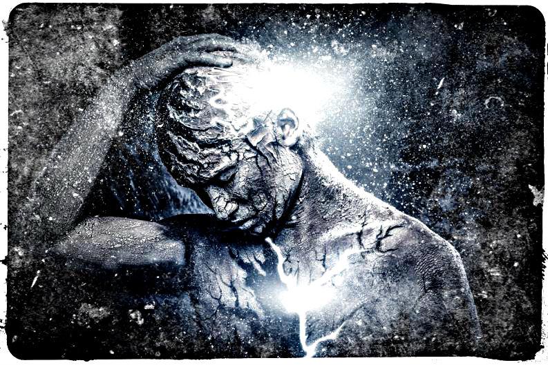 inmortal-mitologia