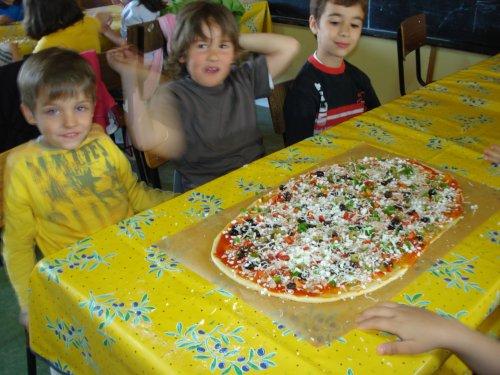 pizza-feta2.JPG