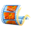 Windows_Live_Movie_Maker_logo
