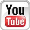 youtubeicona
