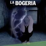 O-La Bogeria