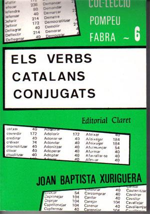 diccionari_xuriguera_pag_31789_2