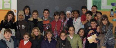6èdel2008