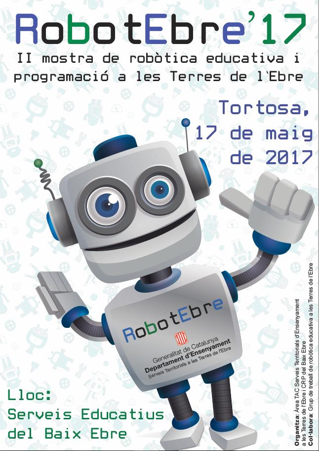 robotebre_2017
