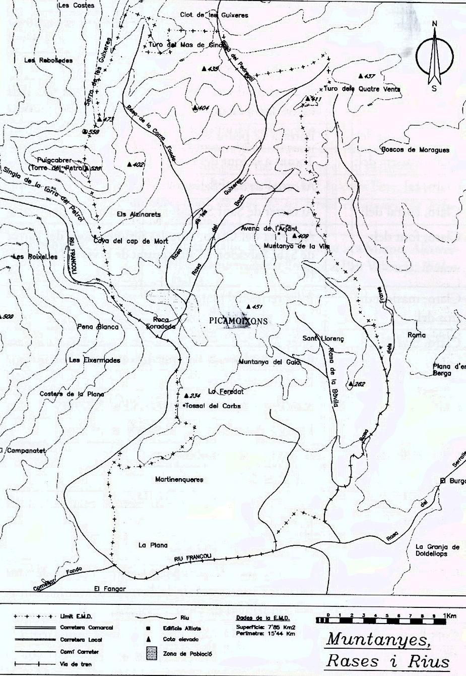 muntanyes-i-rius.jpg