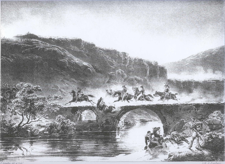 pont-de-goi.jpg