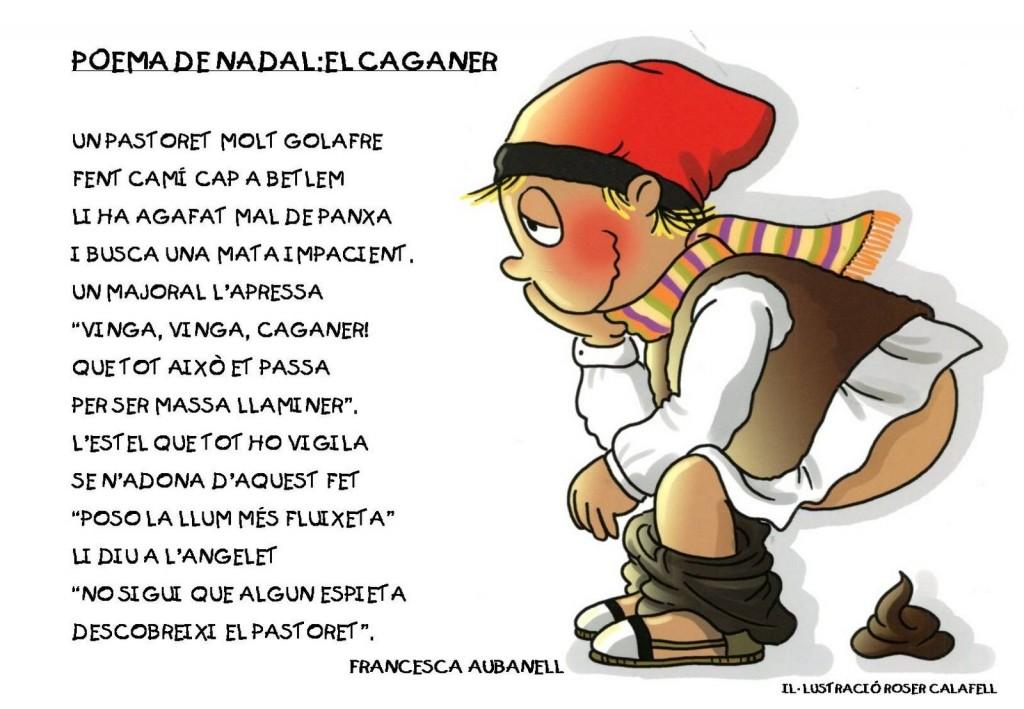 poema-el-caganer1