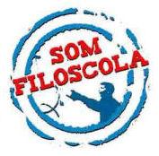 Filoscola