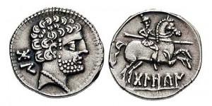 Monedas_iberas