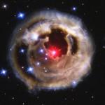 gran_nube_polvo_luminoso_estrella_v838_monocerotis