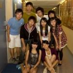 grupo_investigadores_universidad_hong-kong