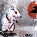experimento_ratones1