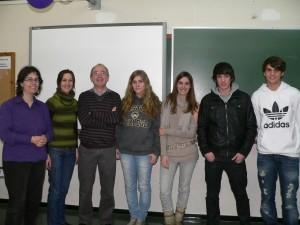 olimpiada-de-geologia-2011-a-tarragona-0211