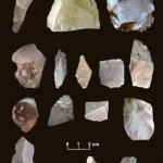 artefactos_primeros_americanos1