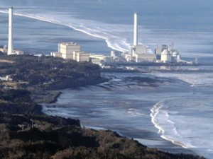 http://blocs.xtec.cat/rosalindfranklin/files/2011/05/fukushima-300x225.jpg