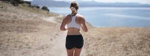 Hacer ejercicio físico mejora la memoria motora GYI