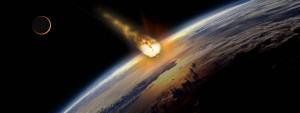 La vida en la Tierra podría haber venido de otros planetas GYI