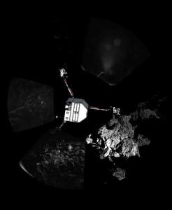 Comet_panoramic_lander_orientation_node_full_image_2