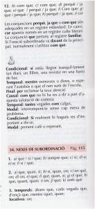 solucadv1