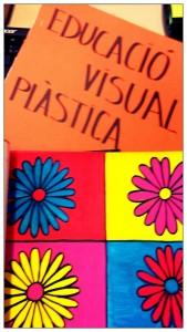 Dossier Plàstica_1