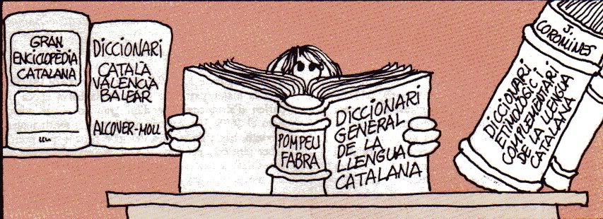 comic_diccionari_02