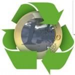 economia-sostenible1