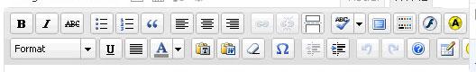 eines-escriptori1
