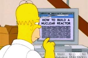 homer_simpson_reading_on_pc