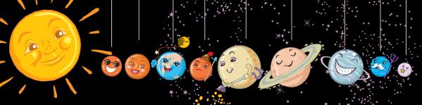 planetariplanetes