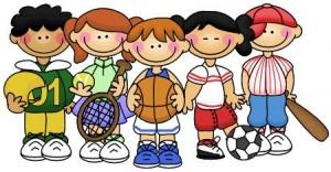 deporte-en-los-niños-300x156