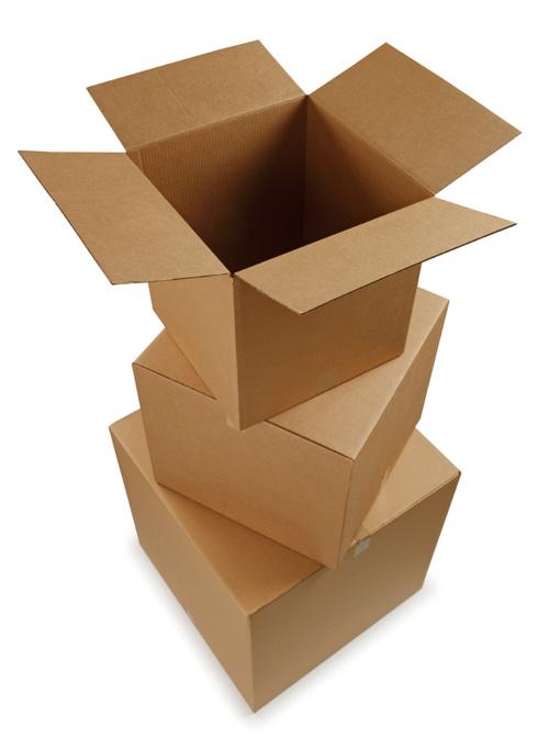 caixes_cartro_9587742Small_consumibles