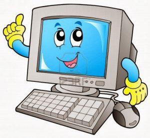 dibujo-ordenador