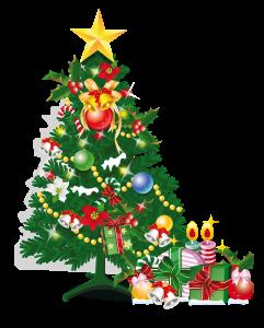 arbol-navidad-10