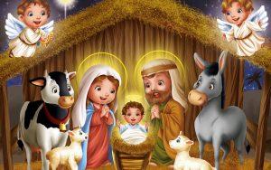 nacimiento-jesus-2