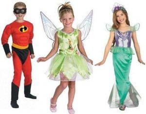 disfraces-ninos-hadas-y-superheroes