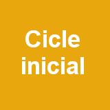 cicleinicial