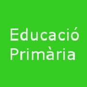 primaria1