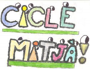 cicle-mitja-definitiu