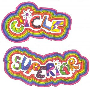 cicle-superior-definitiu