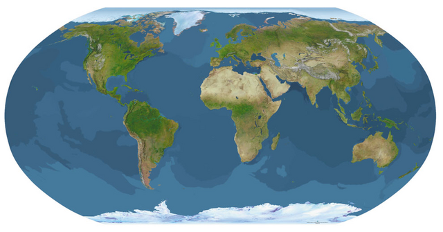 Resultat d'imatges de mapes