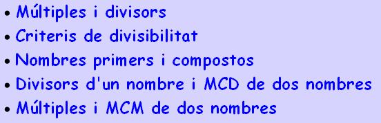divisibilitat.png
