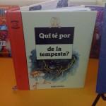 activitats-biblioteca-028