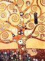 Arbre de la vida (Klimt)