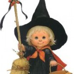 little-witch